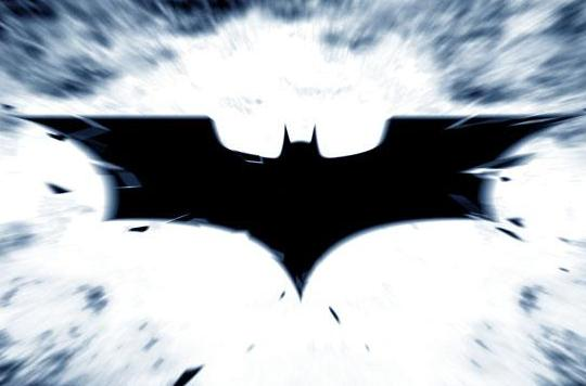 Batman in Cinema – An Observation